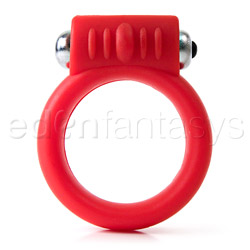 Cock ring - Vibrating C-ring - view #5