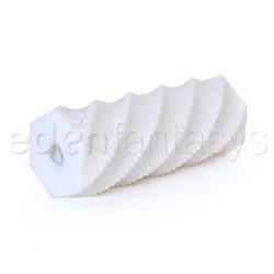 Tenga 3D - masturbation sleeve