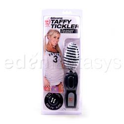Egg - Taffy tickler teaser - view #4