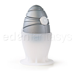 Touche Ice small - egg vibrator
