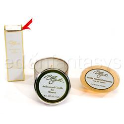 Bare essence gift box - pheromone