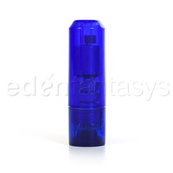 The ammunition - bullet vibrator