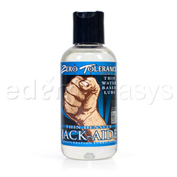 Jack aide thin density - lubricant