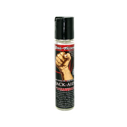 Jack aide medium density - jack off lube
