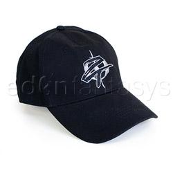Miscellaneous - Zero tolerance hat - view #1