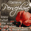Persephone7