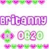 britanny0620