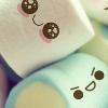 H. C. Love
