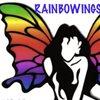 rainbowings