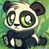 Pandababy113z