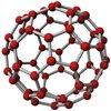 Atomicnumber6