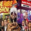 thehabibshow