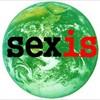 Sexis Editors