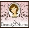 Beauty4Moms