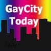 GayCityToday
