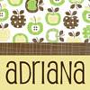 AdrianaAmaya13