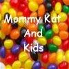 MommyKat