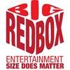 Redboxbaby