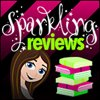 SparklingReviews