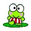 Smoochiefrog