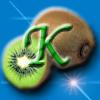 Contributor: Kiwi