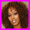Misty Stone (New Sensations)