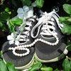 SneakersAndPearls