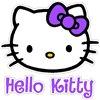 Hellokitty87