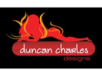 Duncan Charles Designs