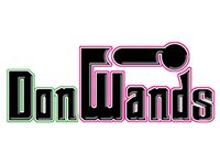 Don Wands