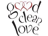 Good Clean Love