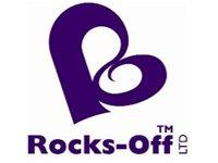Rocks Off Ltd.