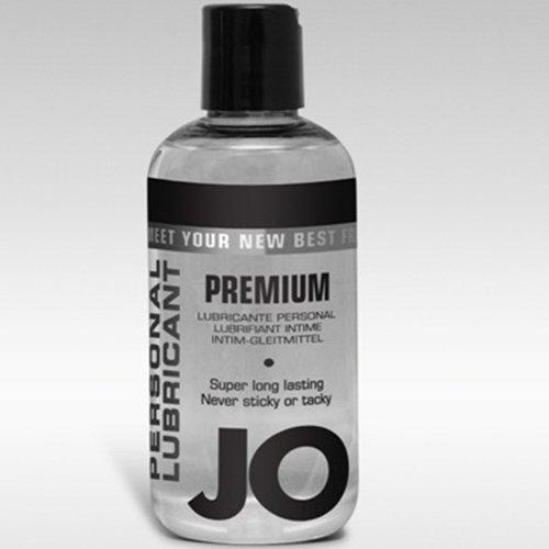 premium lube 2