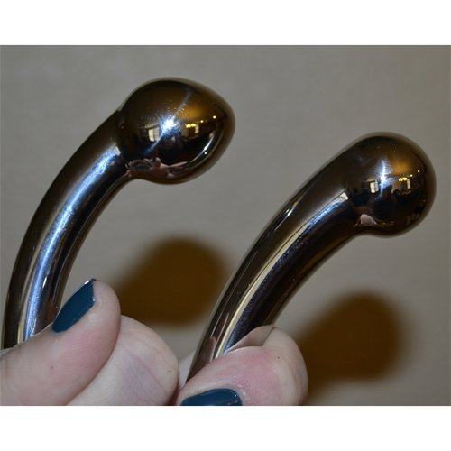 fun wand vs pure wand heads
