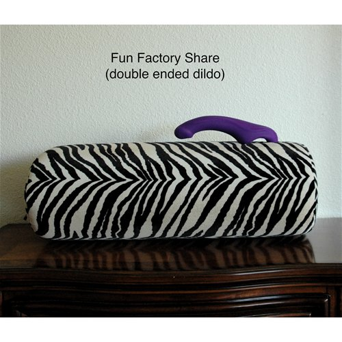 Fun Factory Share