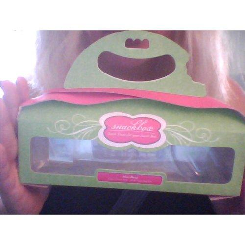 Snackbox Front
