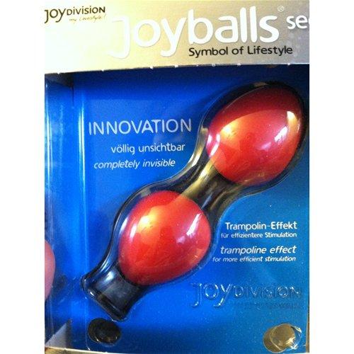 Joyballs2