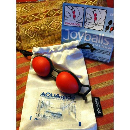 Joyballs3