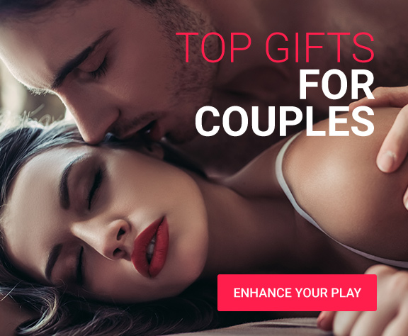 Top Gifts for Couples