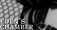 Eden's Chamber