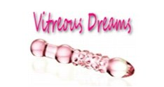 Vitreous Dreams