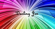 Darling Jen