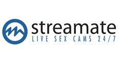 Online Cam Essentials