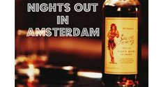Nights Out in Amsterdam
