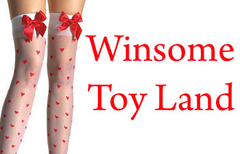 Winsome Toy Land
