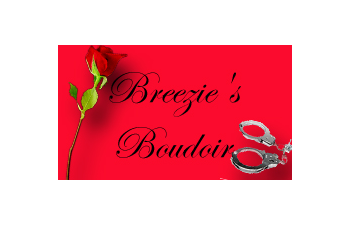 Breezie's Boudoir