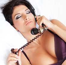 6 Reasons To Enjoy Sex Toys Together