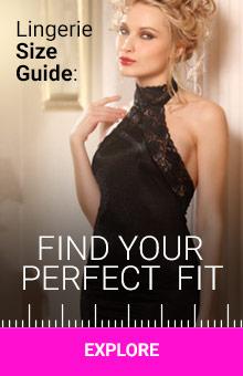 Lingerie Suize Guide