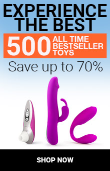 Save up to 70% on Bestselling Toys