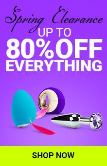 Up To 80% Off All Toys